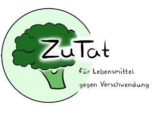 ZuTat